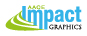 AACE Impact Graphics logo